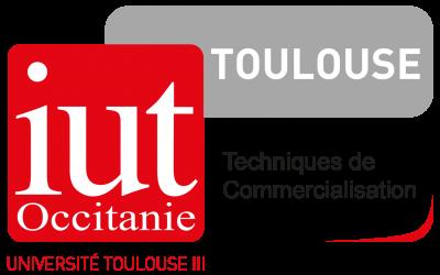 Ouverture des dépôts de candidature pour la LP Technico Commercial Commercialisation des Produits et Services Industriels, CPSI