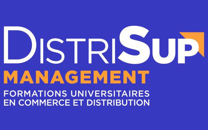 """Ouverture des dépôts de candidature pour la LP """"Commerce et Distribution – Management et Gestion de Rayon"""""""