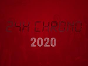 """""""24h chrono"""", l'évènement entrepreneuriat du Département TC"""