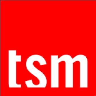 Deux étudiant.es issu.es du département TC  en thèse de doctorat à la Toulouse School of Management