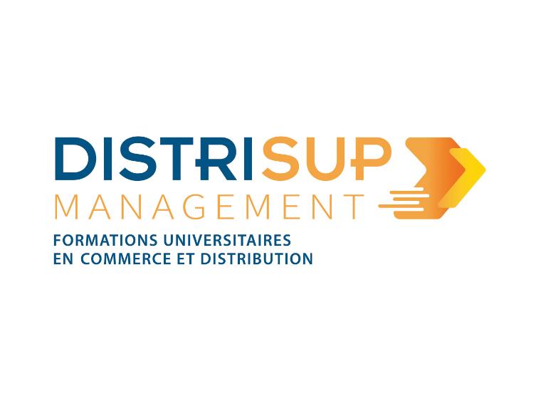 """Ouverture des dépôts de candidature pour la LP """"Commerce et Distribution – Management et Gestion de Rayon"""" (""""DistriSup"""")"""